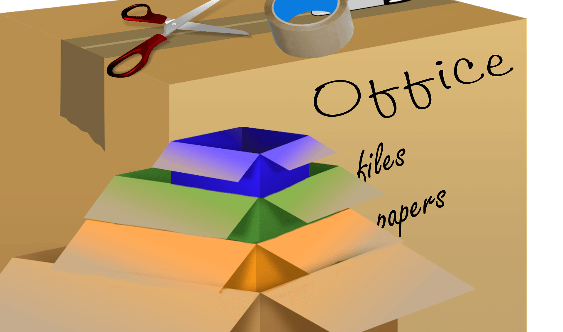 boxes-2120367_1920.png